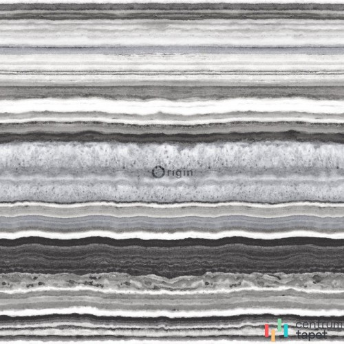 Tapeta 337238 Matières - Stone Origin