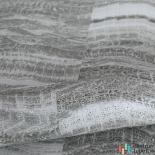 Tapeta 337246 Matières - Stone Origin