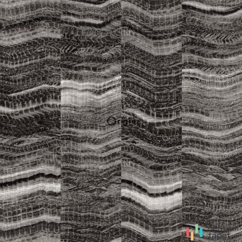 Tapeta 337250 Matières - Stone Origin