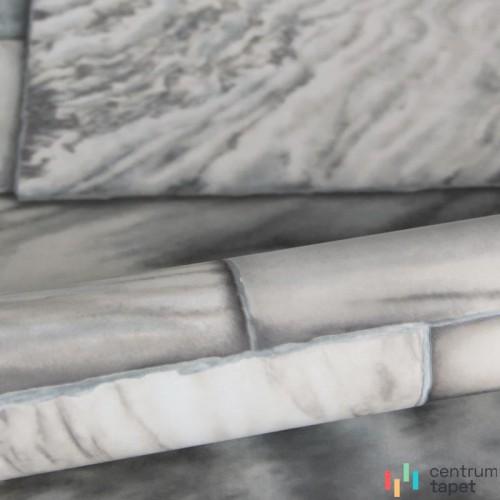 Tapeta 337255 Matières - Stone Origin