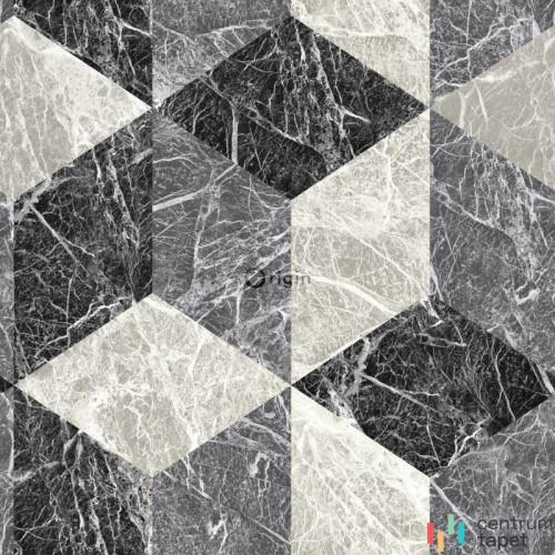 Tapeta 347318 Matières - Stone Origin
