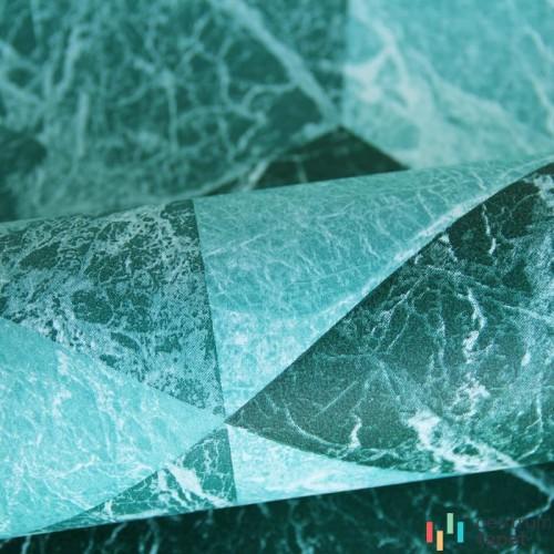 Tapeta 347319 Matières - Stone Origin