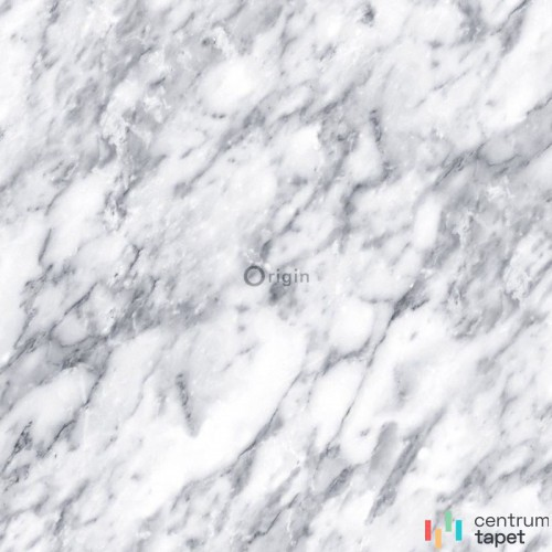 Tapeta 347388 Matières - Stone Origin