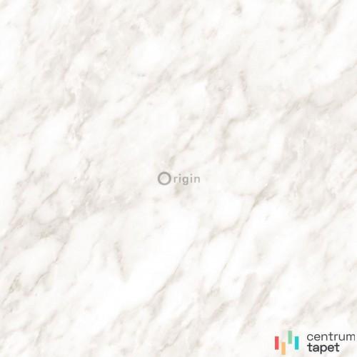 Tapeta 347390 Matières - Stone Origin