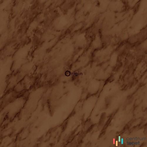 Tapeta 347392 Matières - Stone Origin