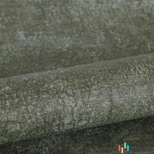 Tapeta 347560 Matières - Stone Origin