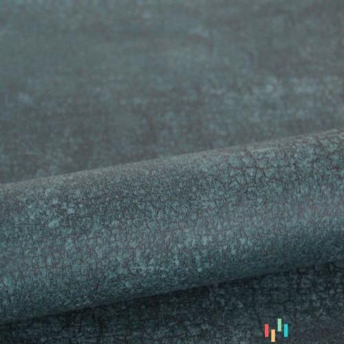 Tapeta 347562 Matières - Stone Origin