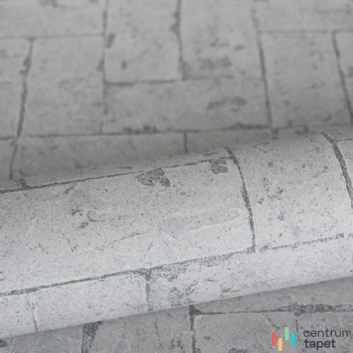 Tapeta 347567 Matières - Stone Origin