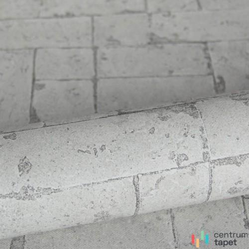 Tapeta 347568 Matières - Stone Origin