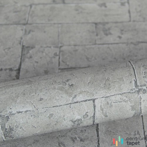 Tapeta 347569 Matières - Stone Origin