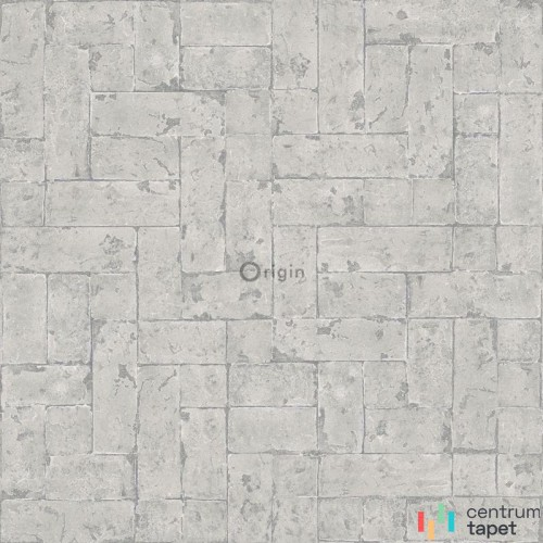 Tapeta 347570 Matières - Stone Origin
