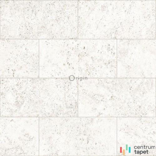 Tapeta 347580 Matières - Stone Origin