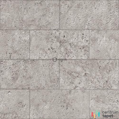 Tapeta 347581 Matières - Stone Origin