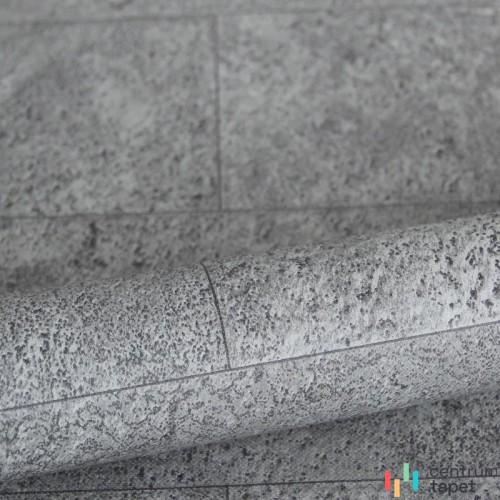 Tapeta 347582 Matières - Stone Origin