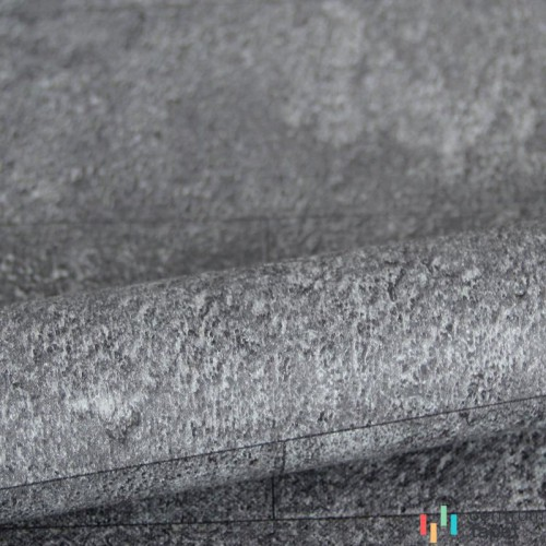 Tapeta 347583 Matières - Stone Origin