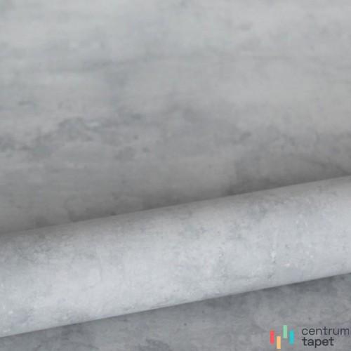 Tapeta 347604 Matières - Stone Origin