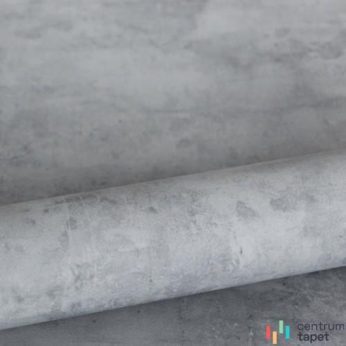 Tapeta 347605 Matières - Stone Origin