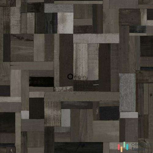 Tapeta 337222 Matières - Wood Origin