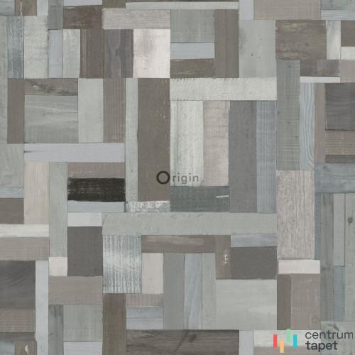 Tapeta 337223 Matières - Wood Origin