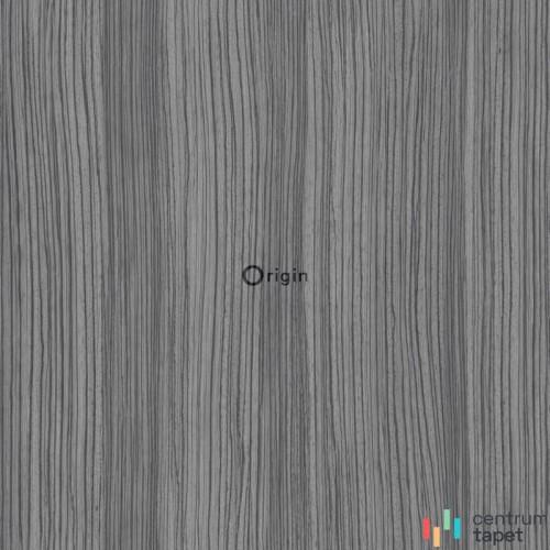 Tapeta 347302 Matières - Wood Origin