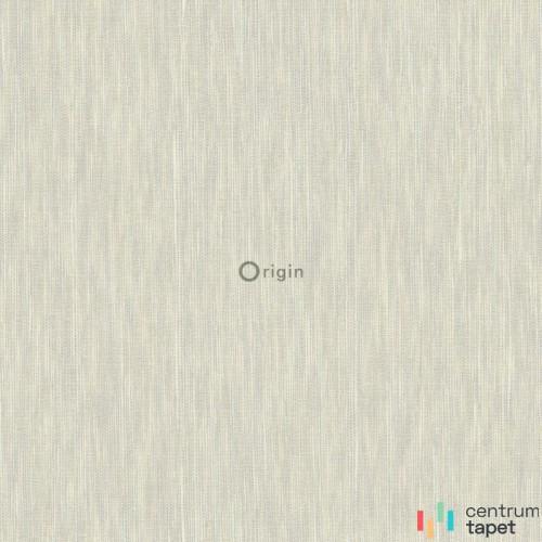 Tapeta 347316 Matières - Wood Origin
