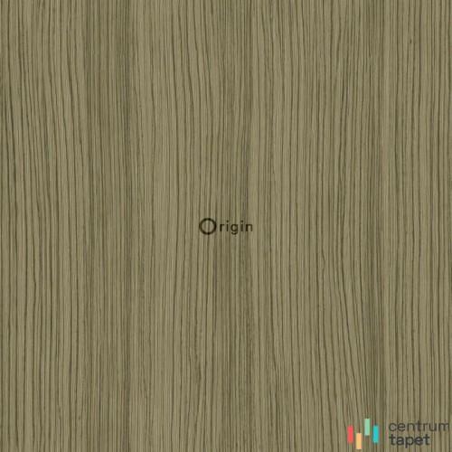 Tapeta 347348 Matières - Wood Origin