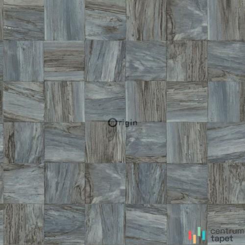Tapeta 347514 Matières - Wood Origin