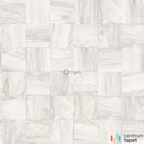 Tapeta 347515 Matières - Wood Origin