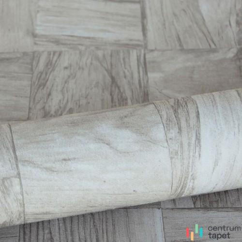 Tapeta 347517 Matières - Wood Origin