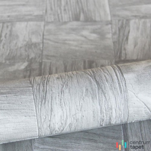 Tapeta 347518 Matières - Wood Origin