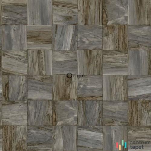 Tapeta 347519 Matières - Wood Origin