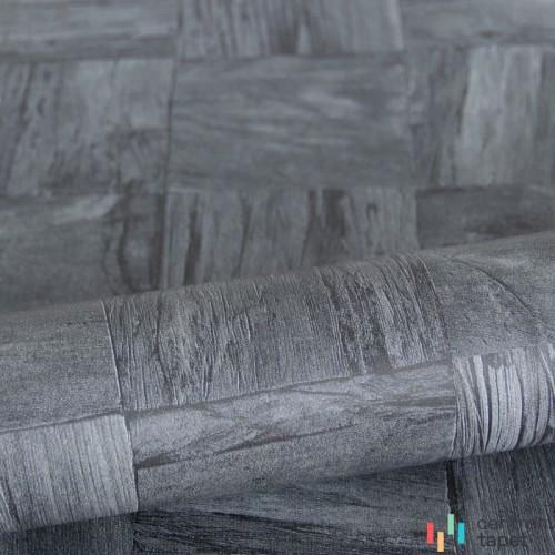 Tapeta 347520 Matières - Wood Origin