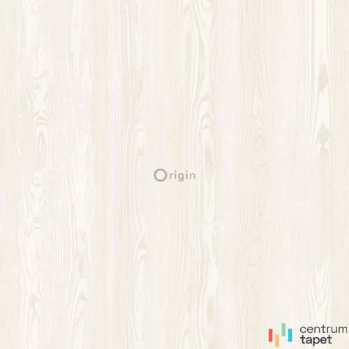 Tapeta 347521 Matières - Wood Origin