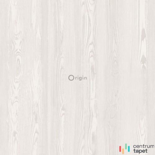 Tapeta 347523 Matières - Wood Origin