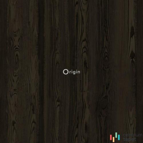 Tapeta 347526 Matières - Wood Origin