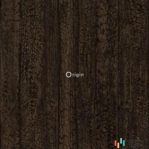 Tapeta 347527 Matières - Wood Origin