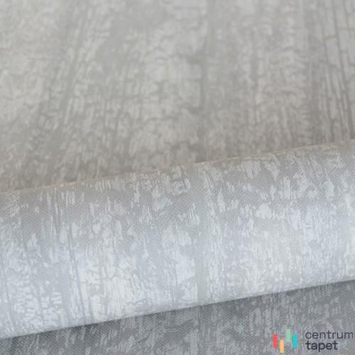 Tapeta 347528 Matières - Wood Origin