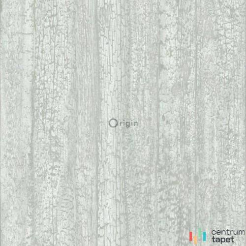Tapeta 347529 Matières - Wood Origin