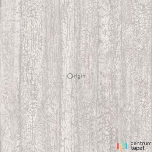 Tapeta 347530 Matières - Wood Origin