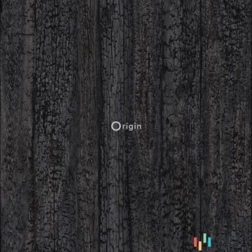 Tapeta 347531 Matières - Wood Origin