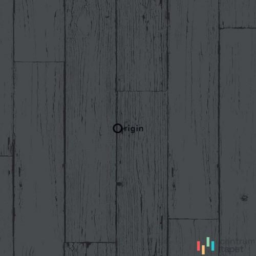 Tapeta 347537 Matières - Wood Origin