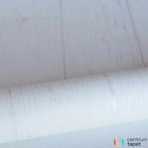 Tapeta 347541 Matières - Wood Origin