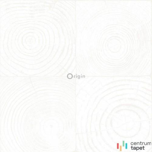 Tapeta 347543 Matières - Wood Origin
