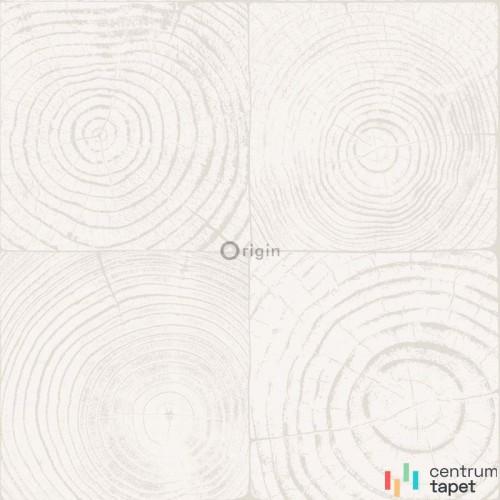 Tapeta 347546 Matières - Wood Origin