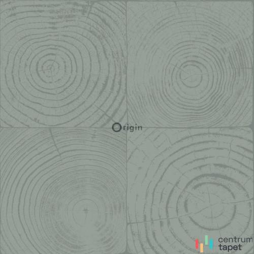 Tapeta 347547 Matières - Wood Origin