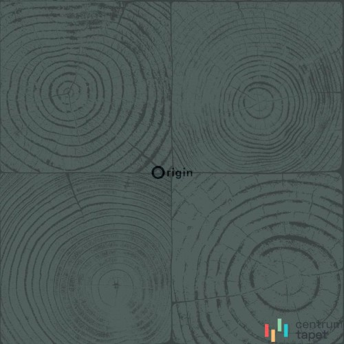 Tapeta 347549 Matières - Wood Origin