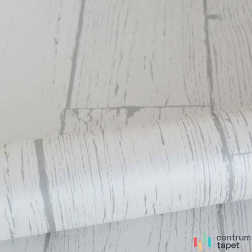Tapeta 347551 Matières - Wood Origin