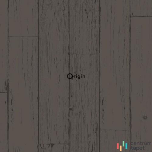 Tapeta 347552 Matières - Wood Origin