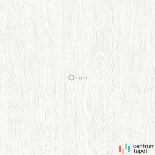 Tapeta 347553 Matières - Wood Origin