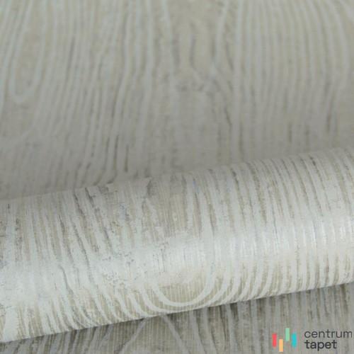 Tapeta 347554 Matières - Wood Origin